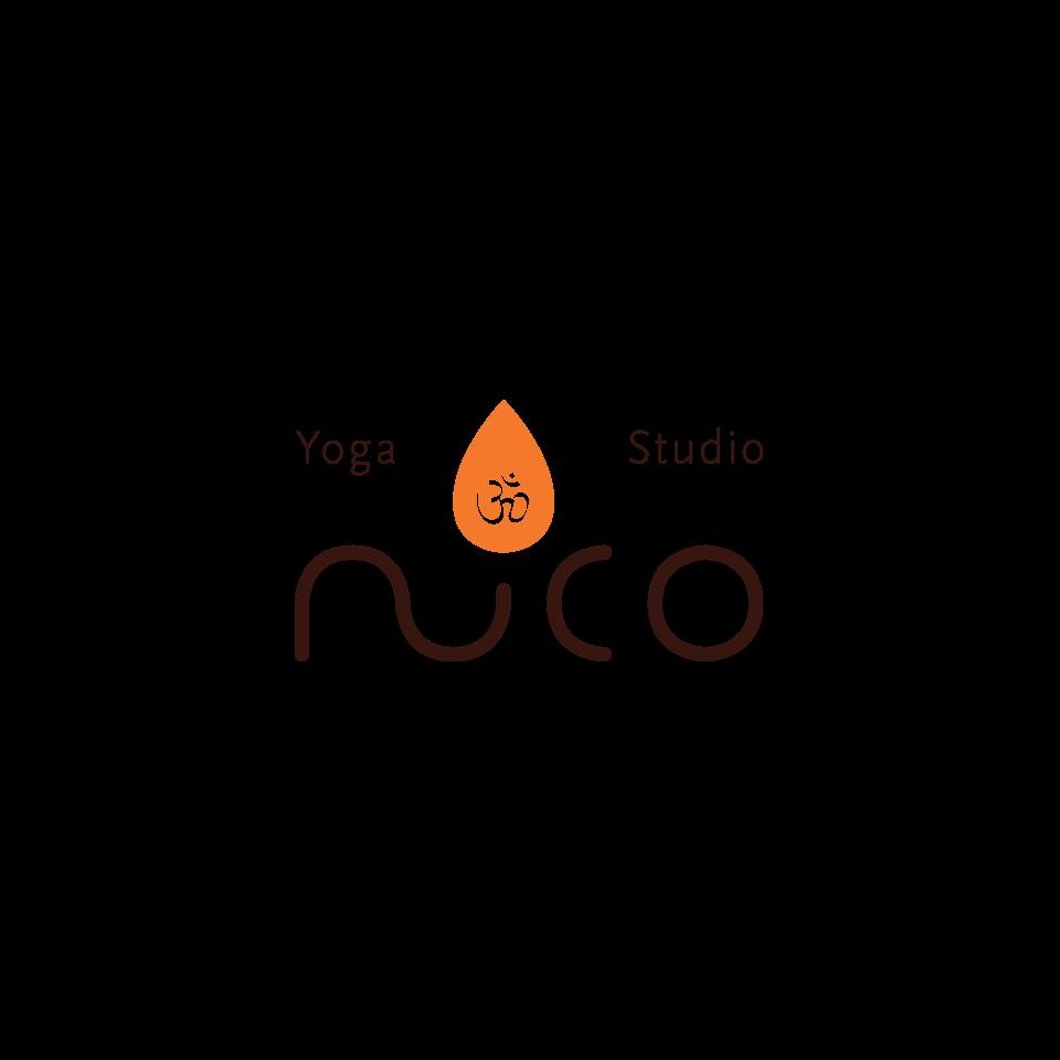 nicoyogastudio-nasonero