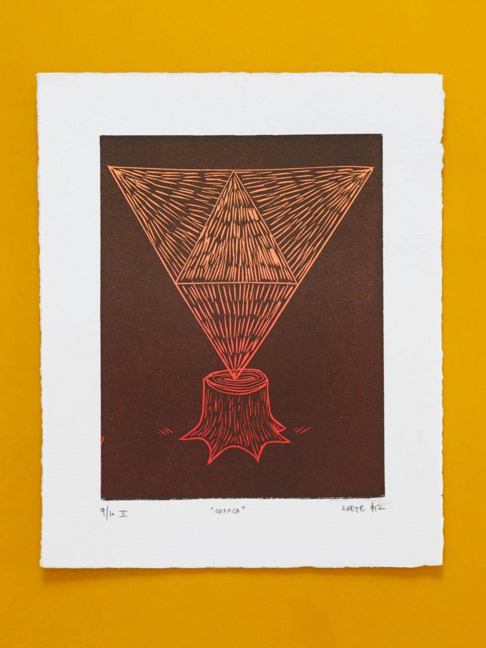 oaxaca-print-by-tellerk