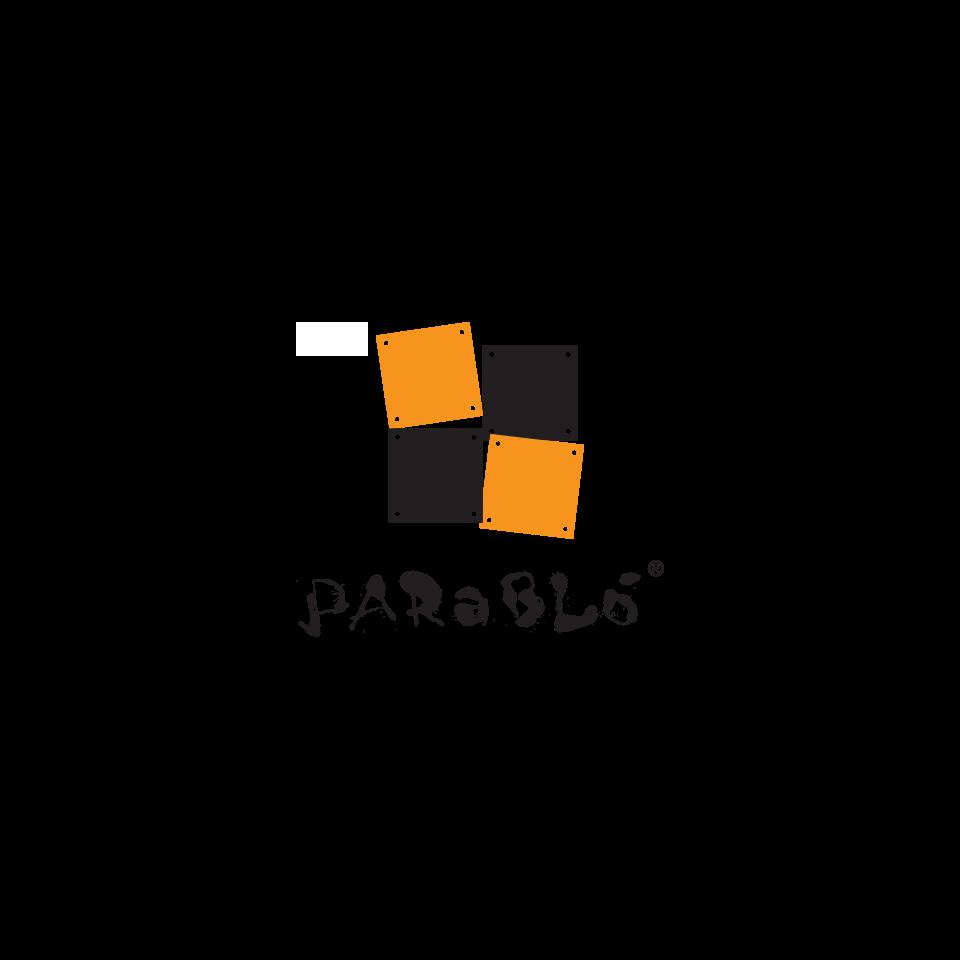 parablo-2-nasonero