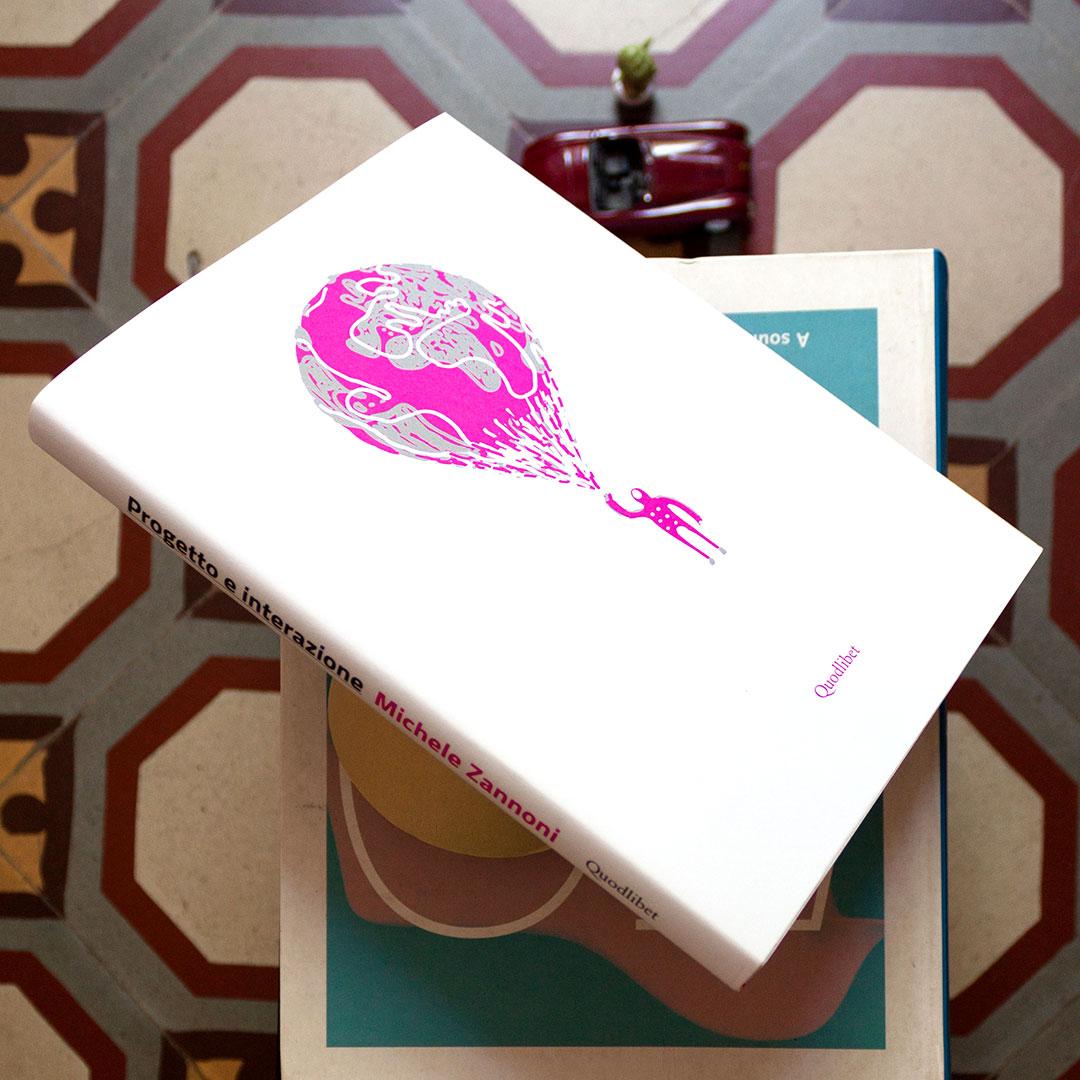 quodlibet-zannoni-3-2018-tellerk-nasonero