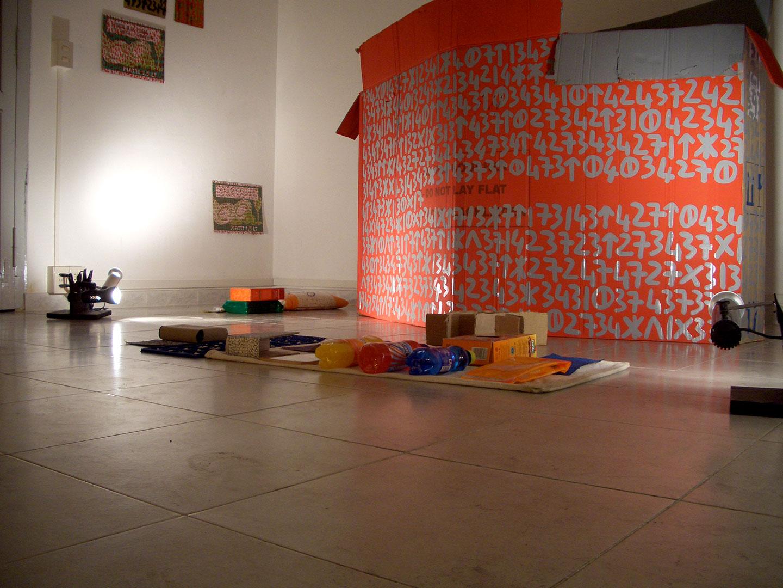 studiofupete-bottari-4-2005-nasonero