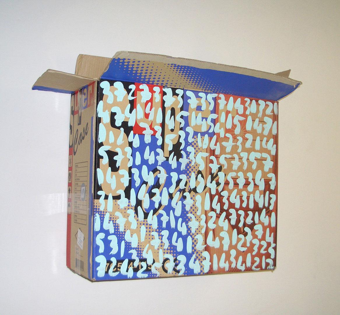 studiofupete-bottari-8-2005-nasonero