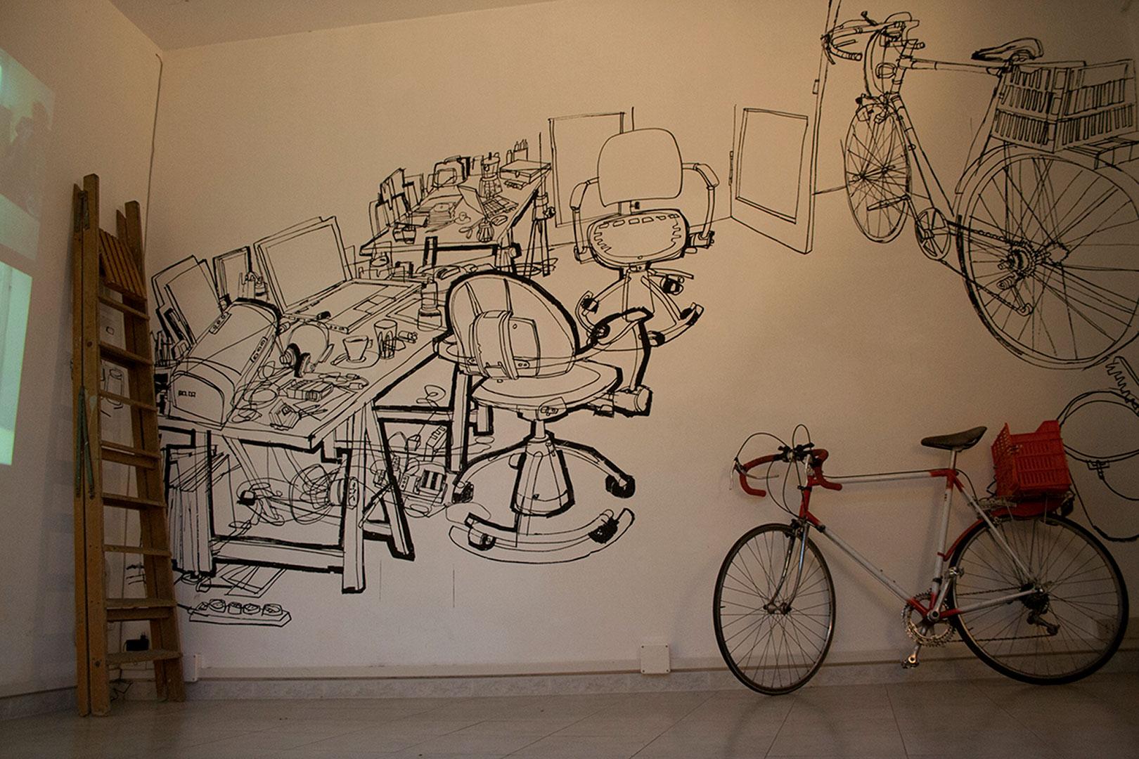 studiofupete-egneus-2006-nasonero-01