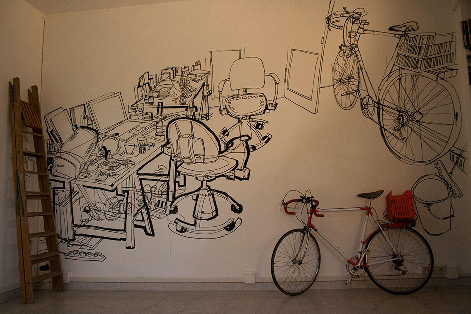 studiofupete-egneus-2006-nasonero-03