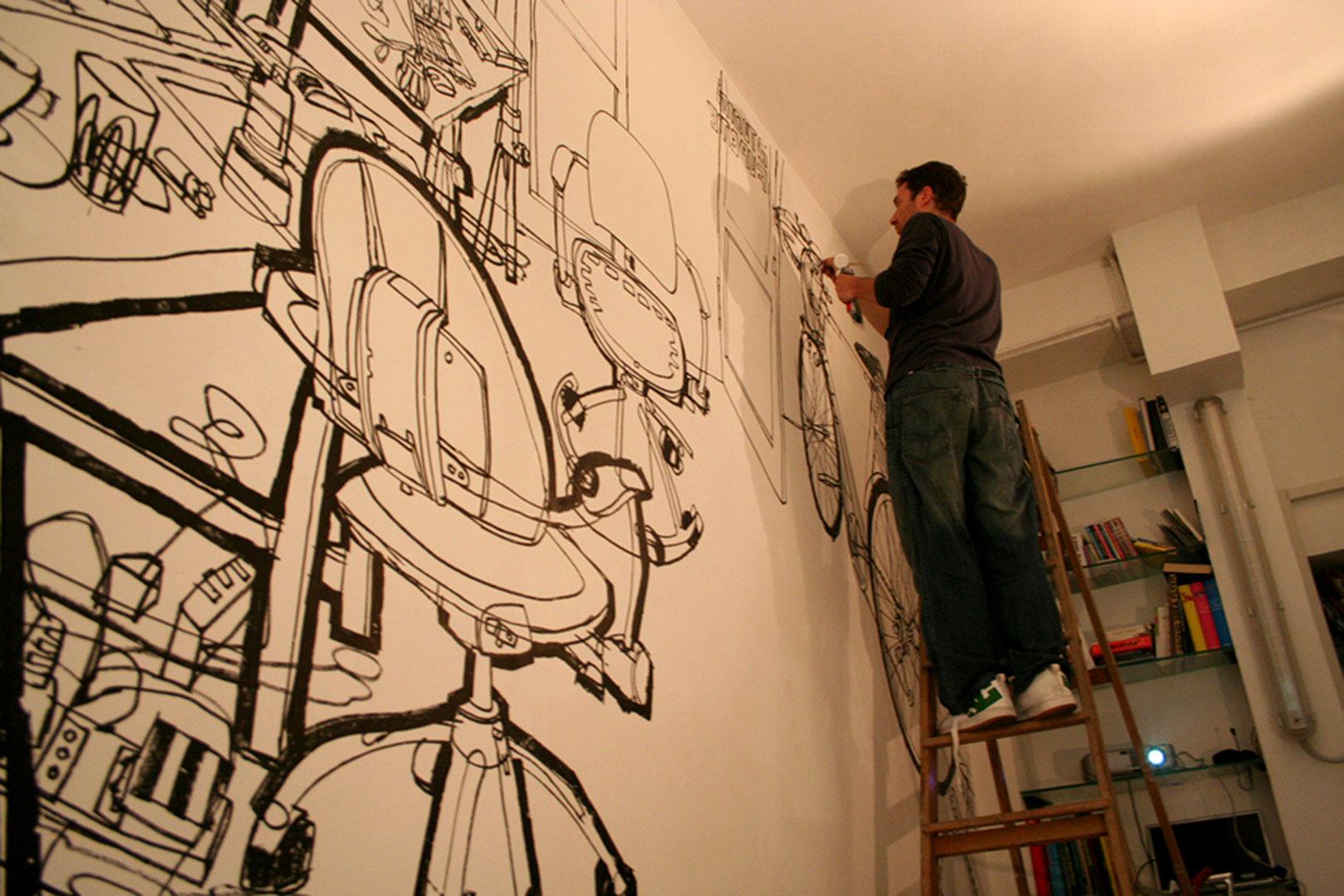 -studiofupete-egneus-2006-nasonero-07
