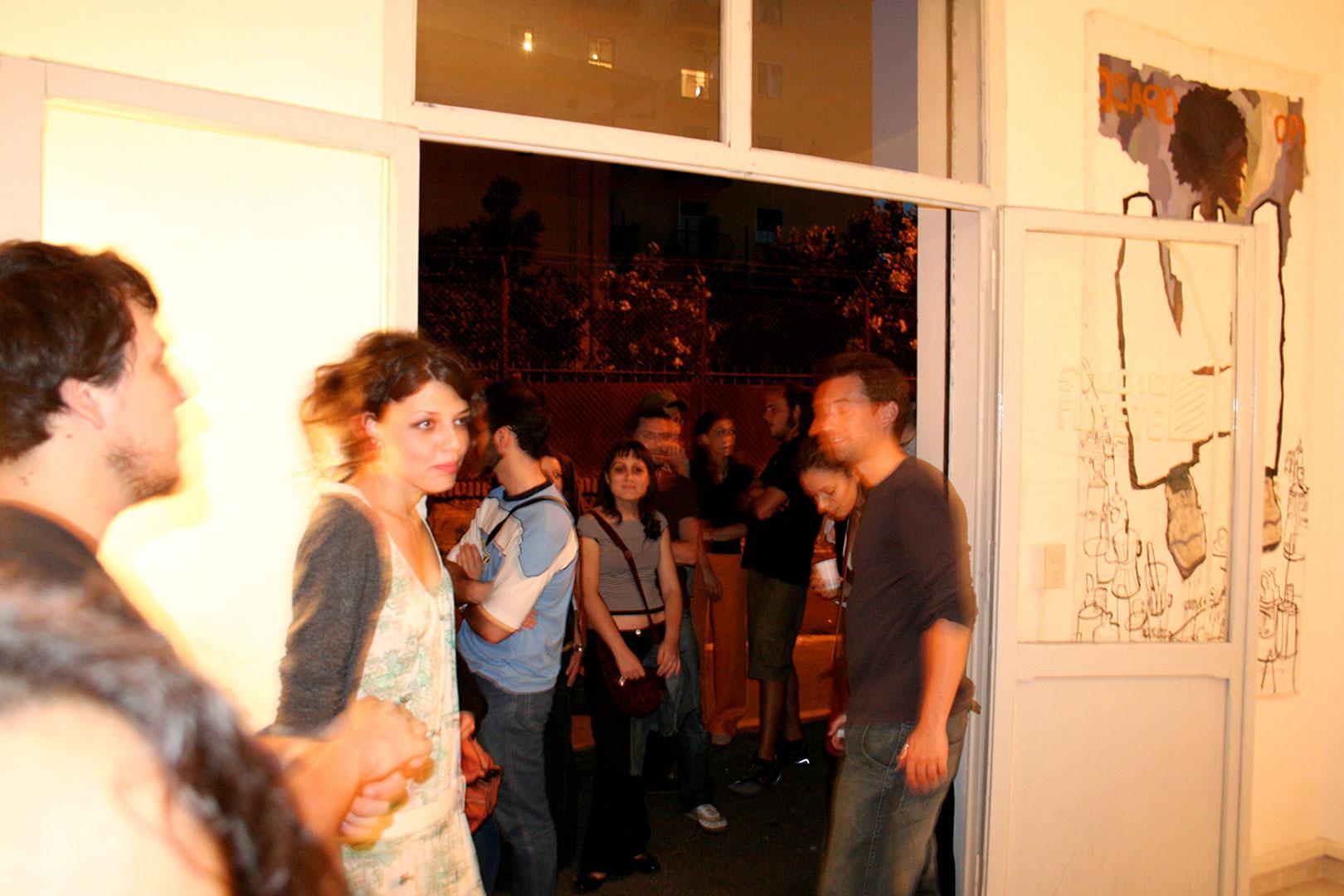 studiofupete-egneus-2006-nasonero-08