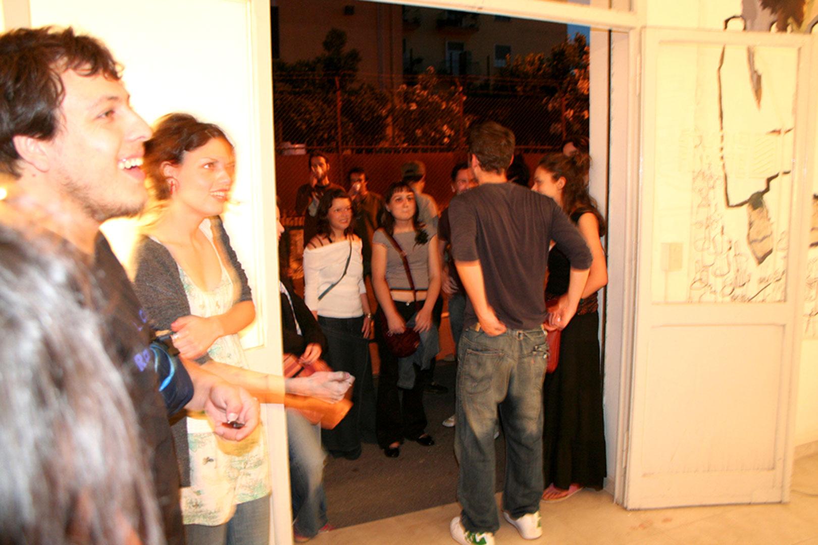 studiofupete-egneus-2006-nasonero-09