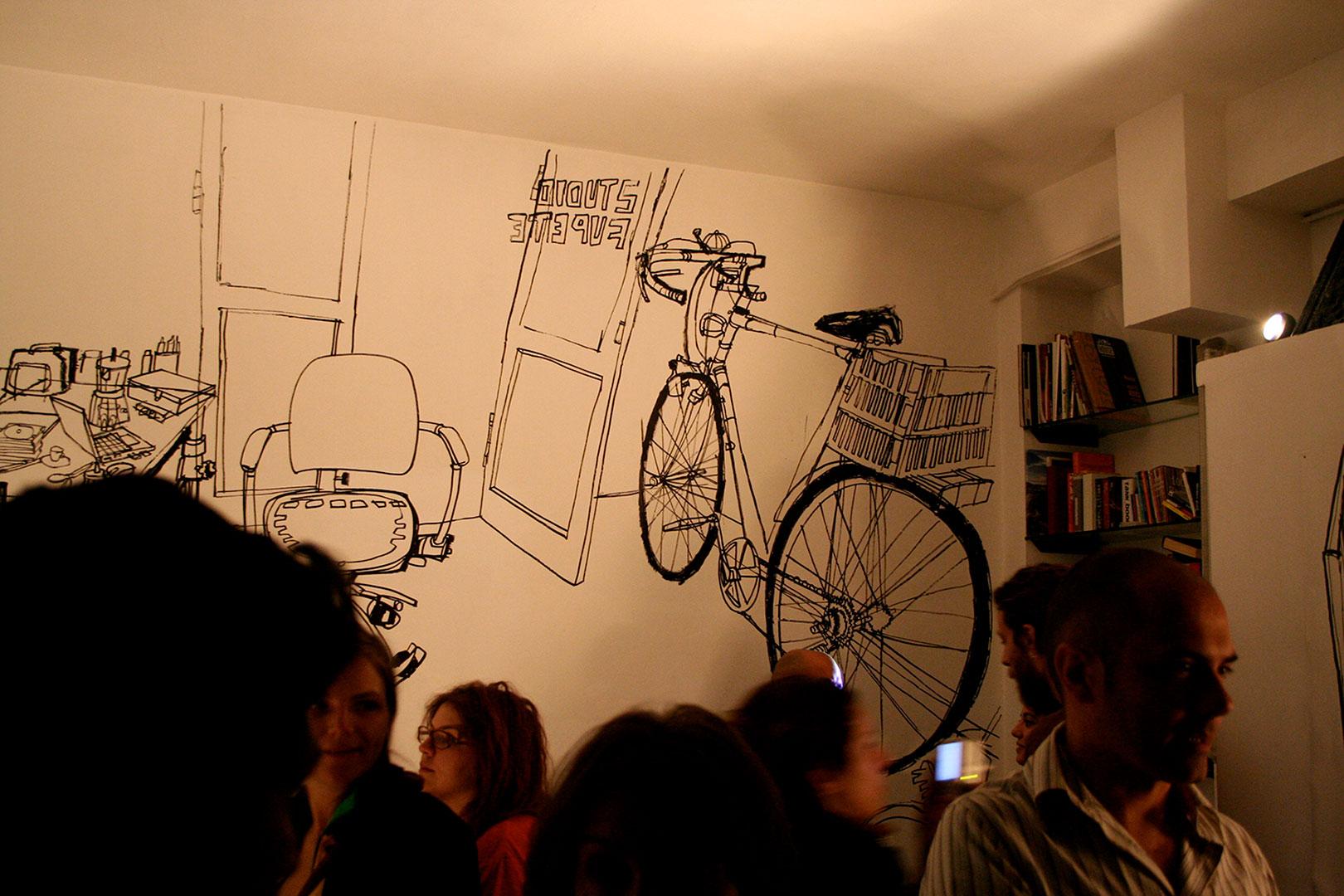studiofupete-egneus-2006-nasonero-10