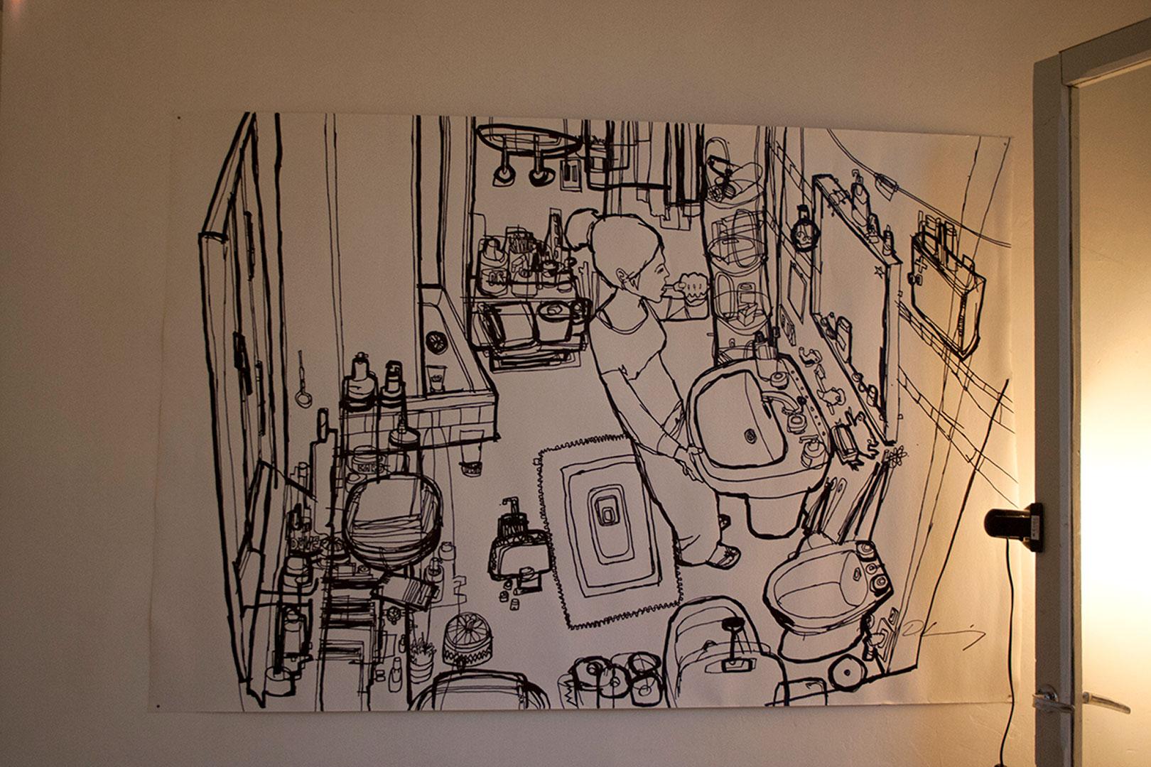 studiofupete-egneus-2006-nasonero-12