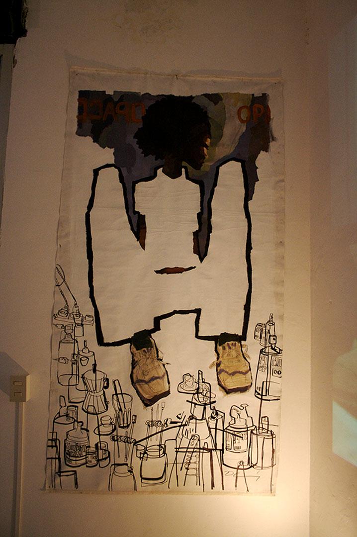 studiofupete-egneus-2006-nasonero-13