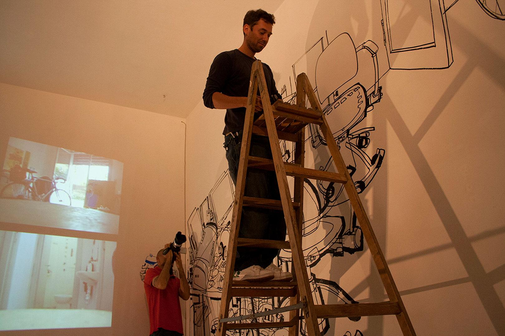 studiofupete-egneus-2006-nasonero-14