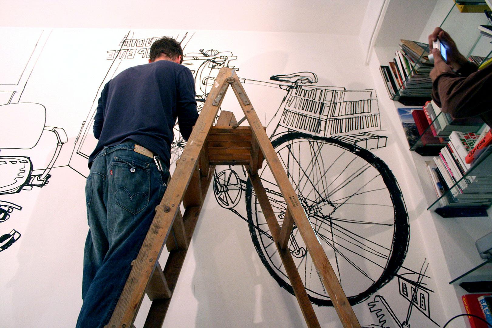 studiofupete-egneus-2006-nasonero-15