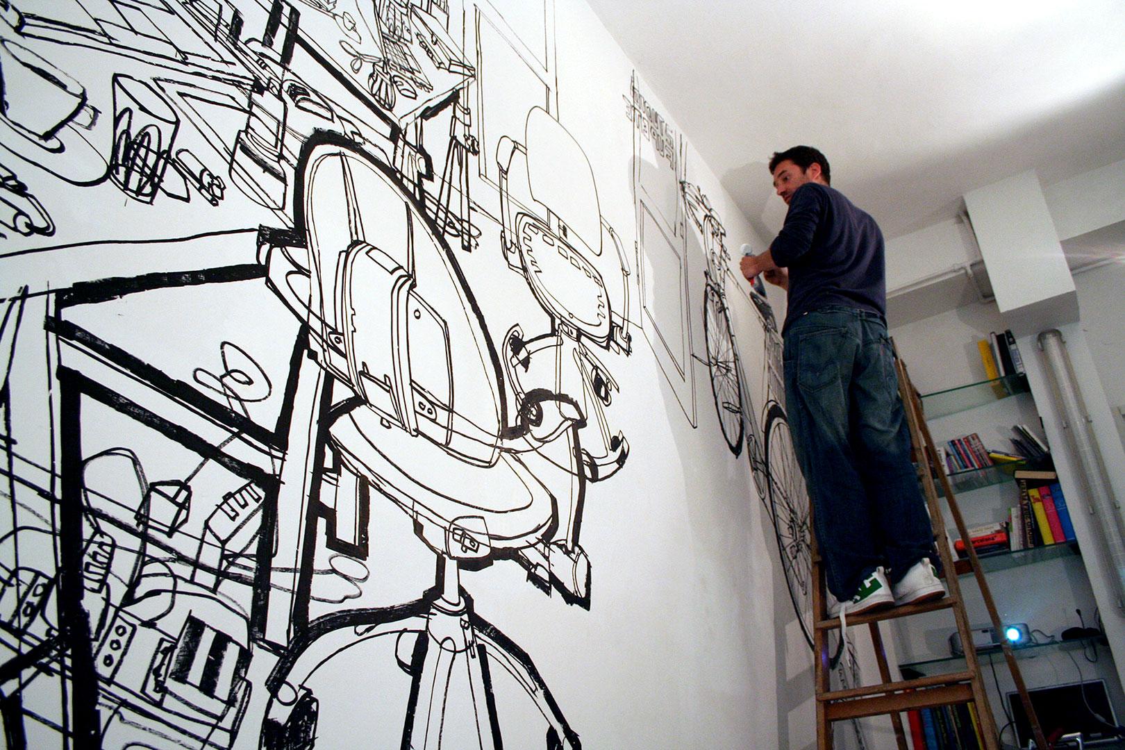 studiofupete-egneus-2006-nasonero-16