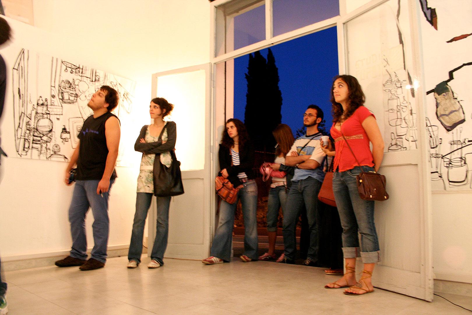 studiofupete-egneus-2006-nasonero-17