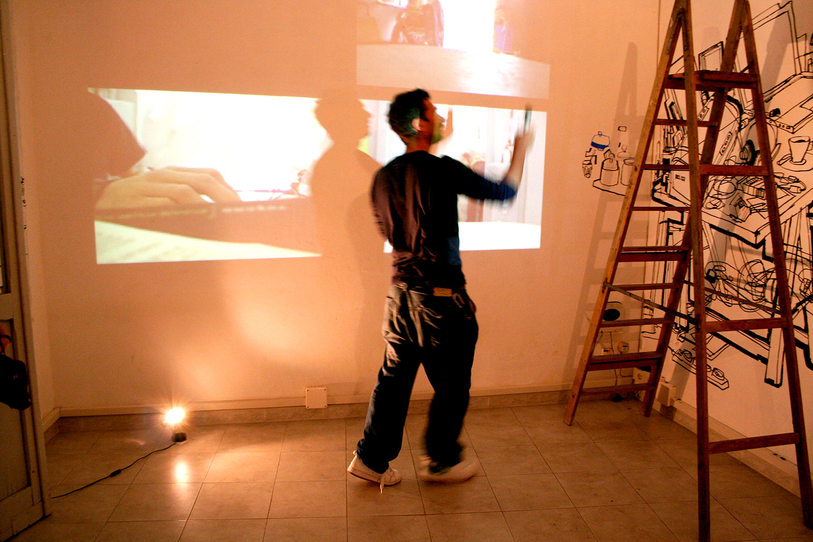 studiofupete-egneus-2006-nasonero-18