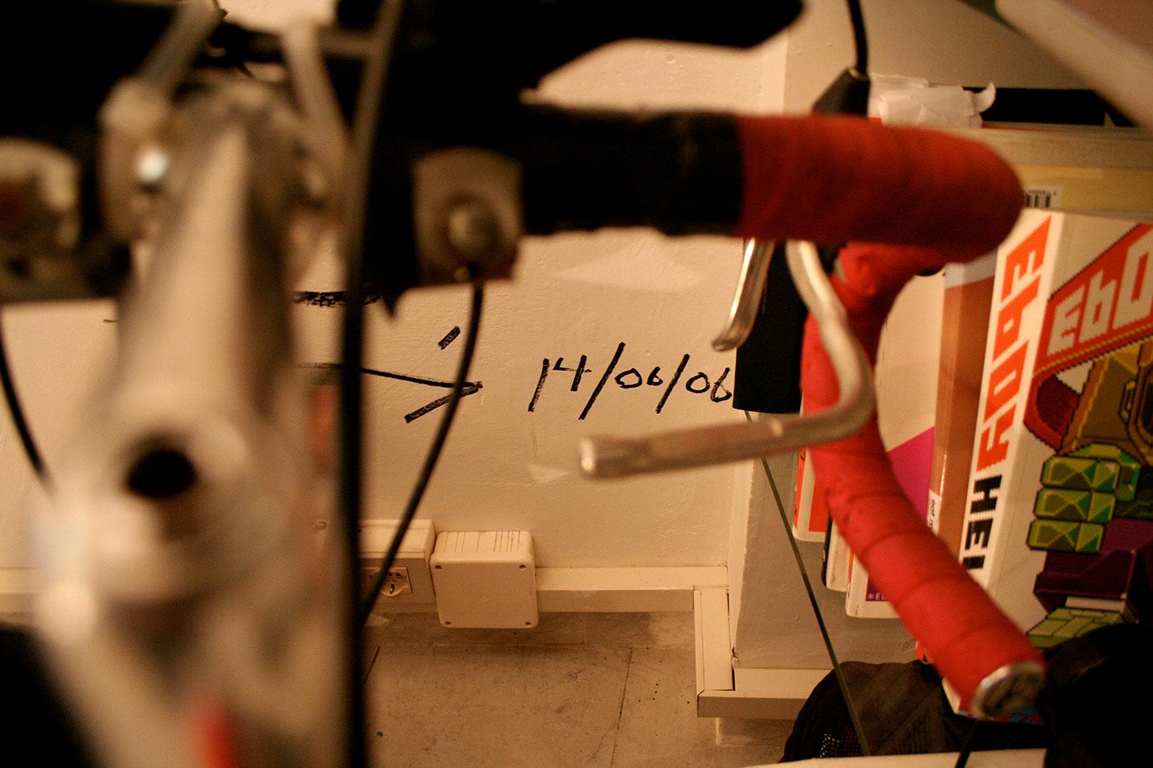 studiofupete-egneus-2006-nasonero-20