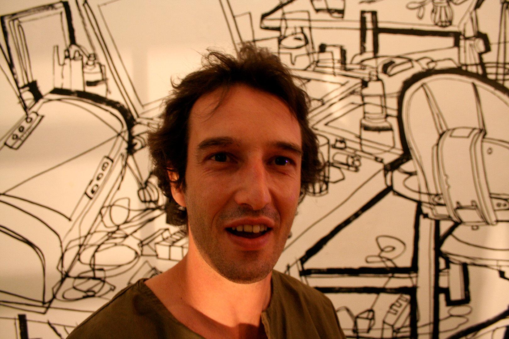 studiofupete-egneus-2006-nasonero-21