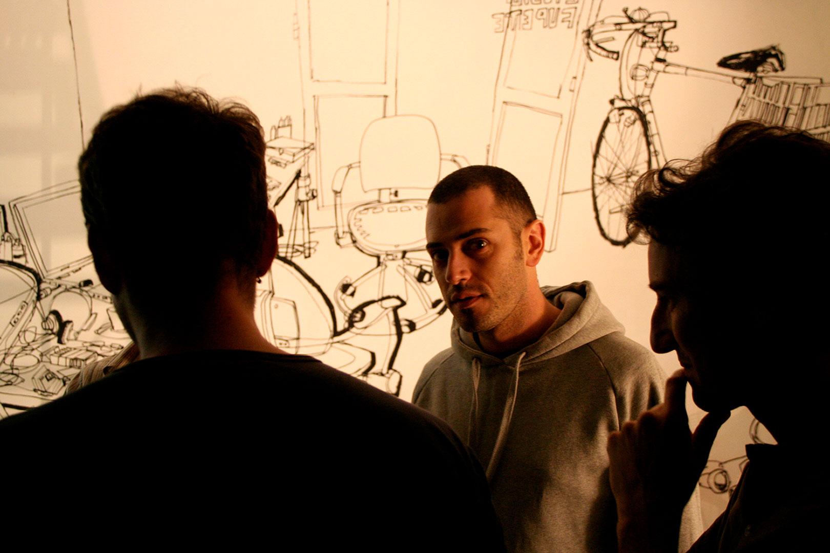 studiofupete-egneus-2006-nasonero-22