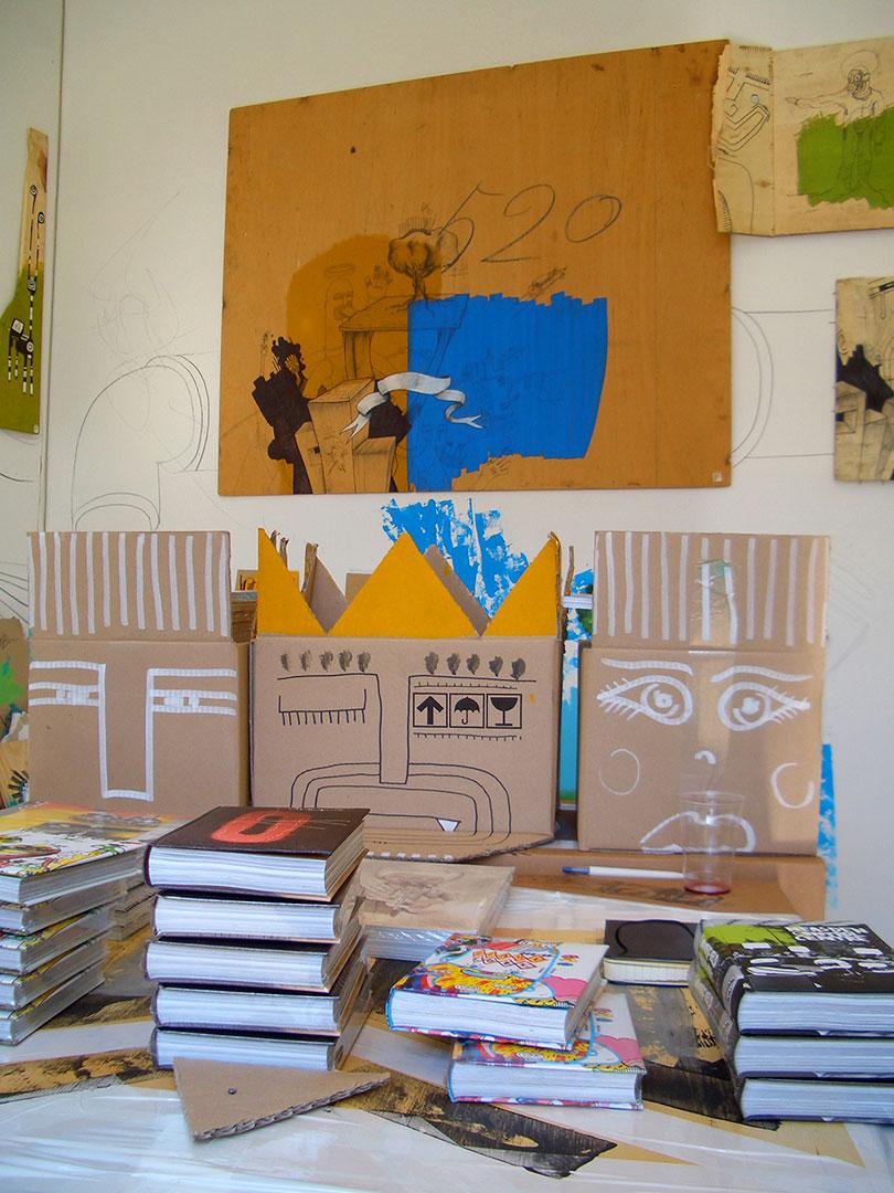 studiofupete-fupete-2006-nasonero-00