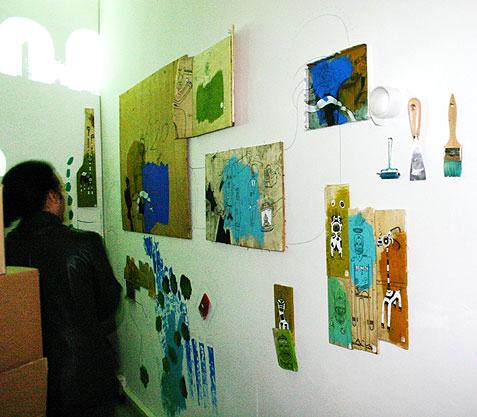 studiofupete-fupete-2006-nasonero-01
