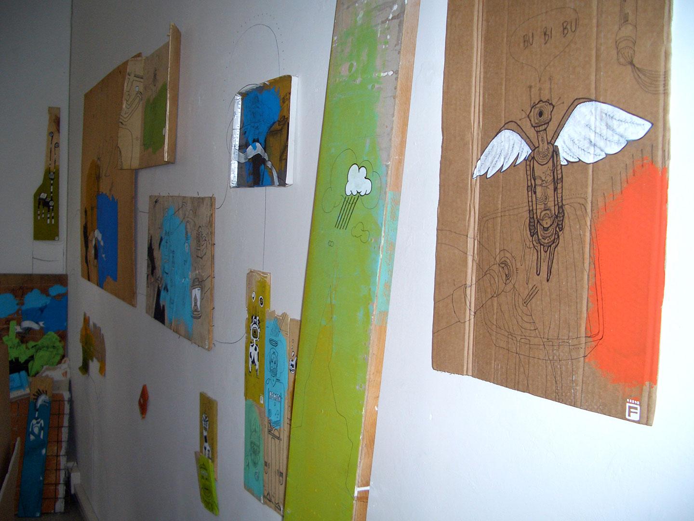 studiofupete-fupete-2006-nasonero-02