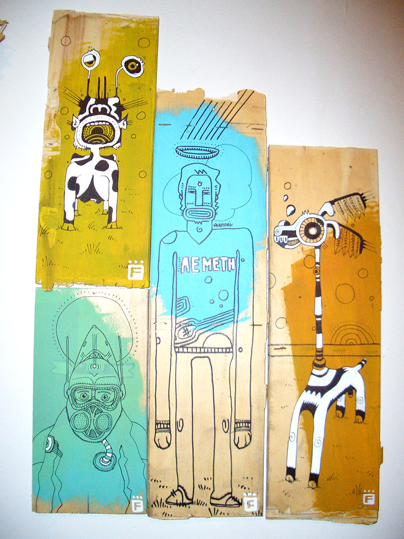 studiofupete-fupete-2006-nasonero-03