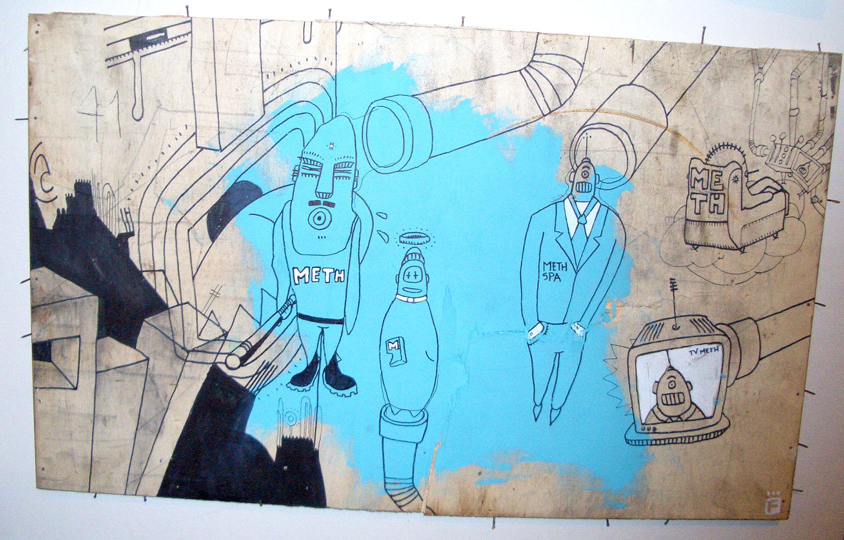 studiofupete-fupete-2006-nasonero-04