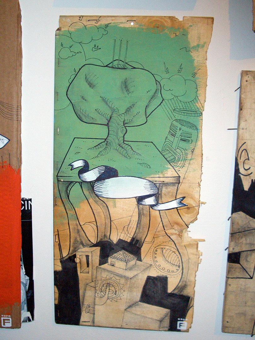 studiofupete-fupete-2006-nasonero-05