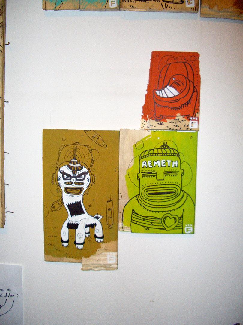 studiofupete-fupete-2006-nasonero-06