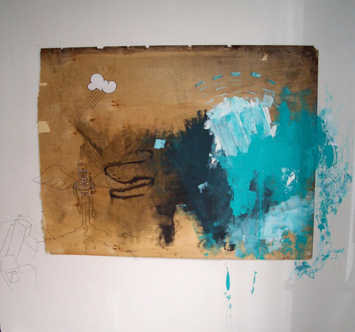 studiofupete-fupete-2006-nasonero-08