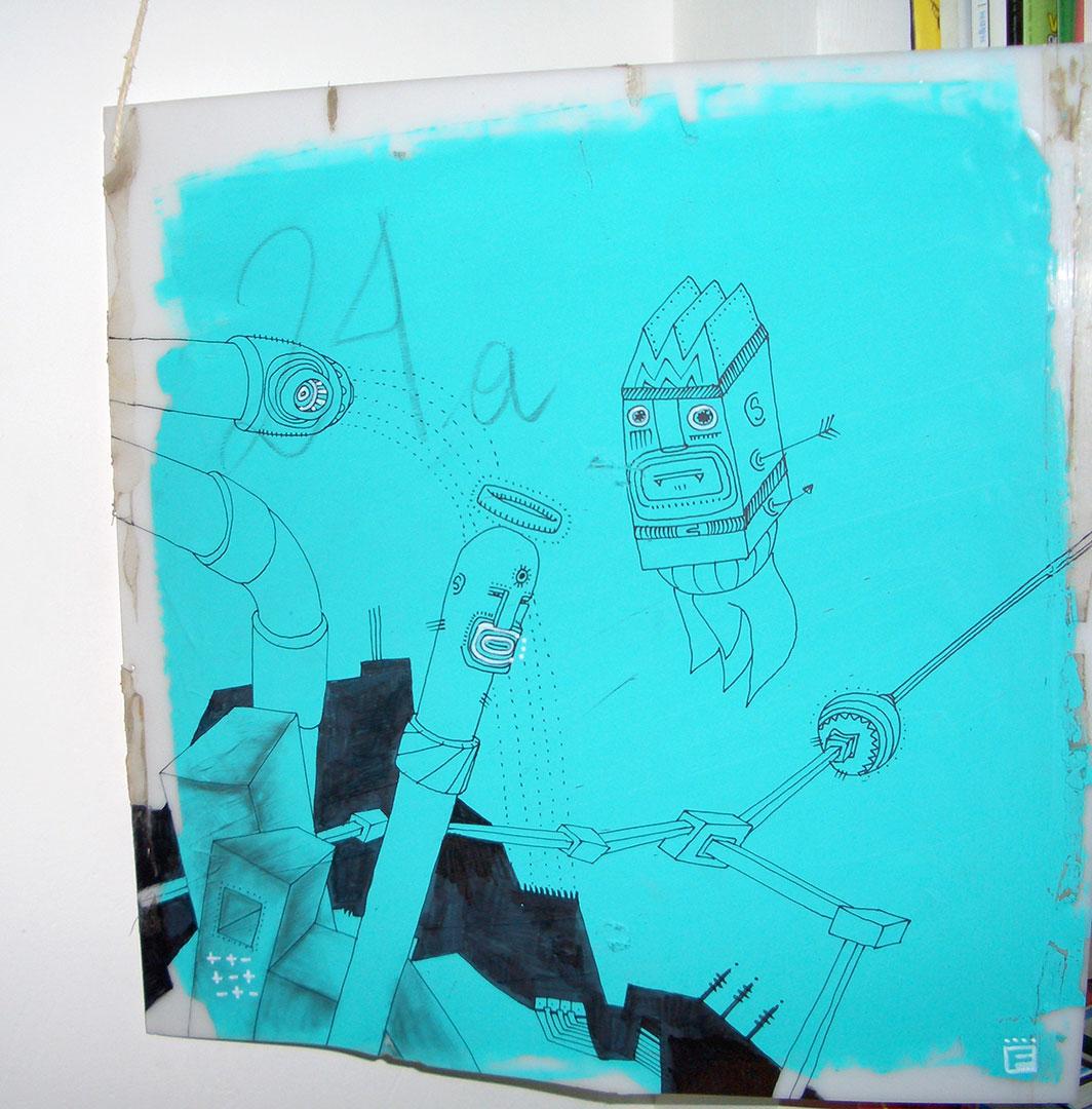 studiofupete-fupete-2006-nasonero-09