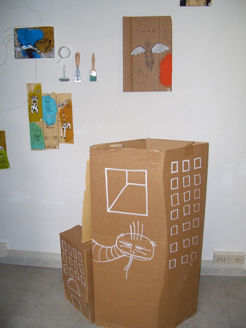 studiofupete-fupete-2006-nasonero-10
