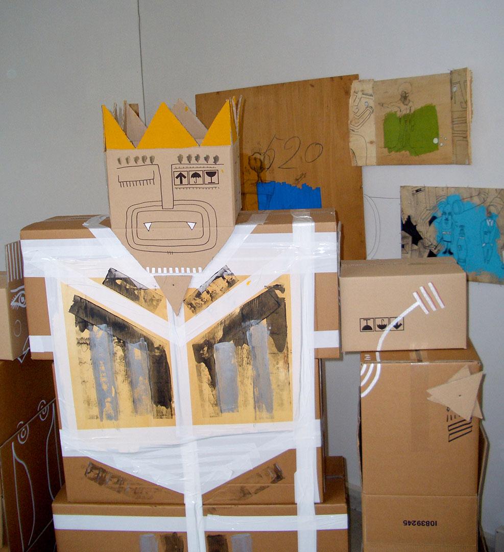 studiofupete-fupete-2006-nasonero-11