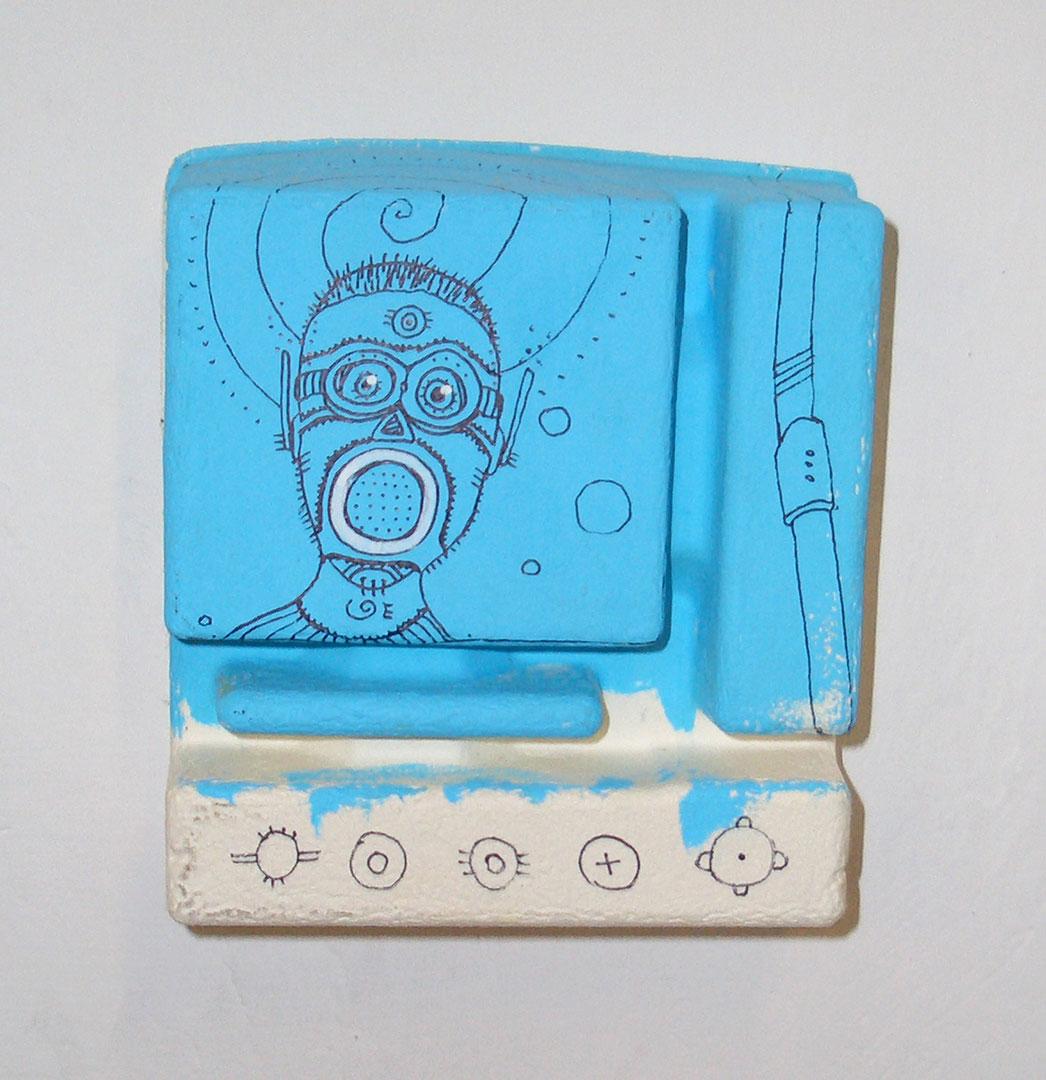 studiofupete-fupete-2006-nasonero-12