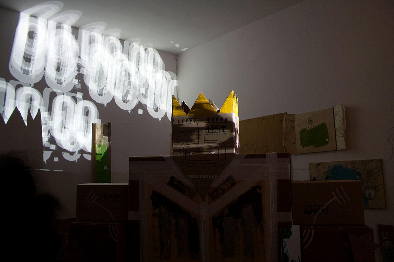 studiofupete-fupete-2006-nasonero-18