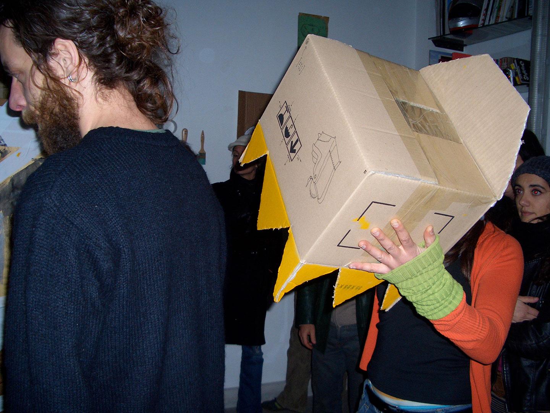 studiofupete-fupete-2006-nasonero-20