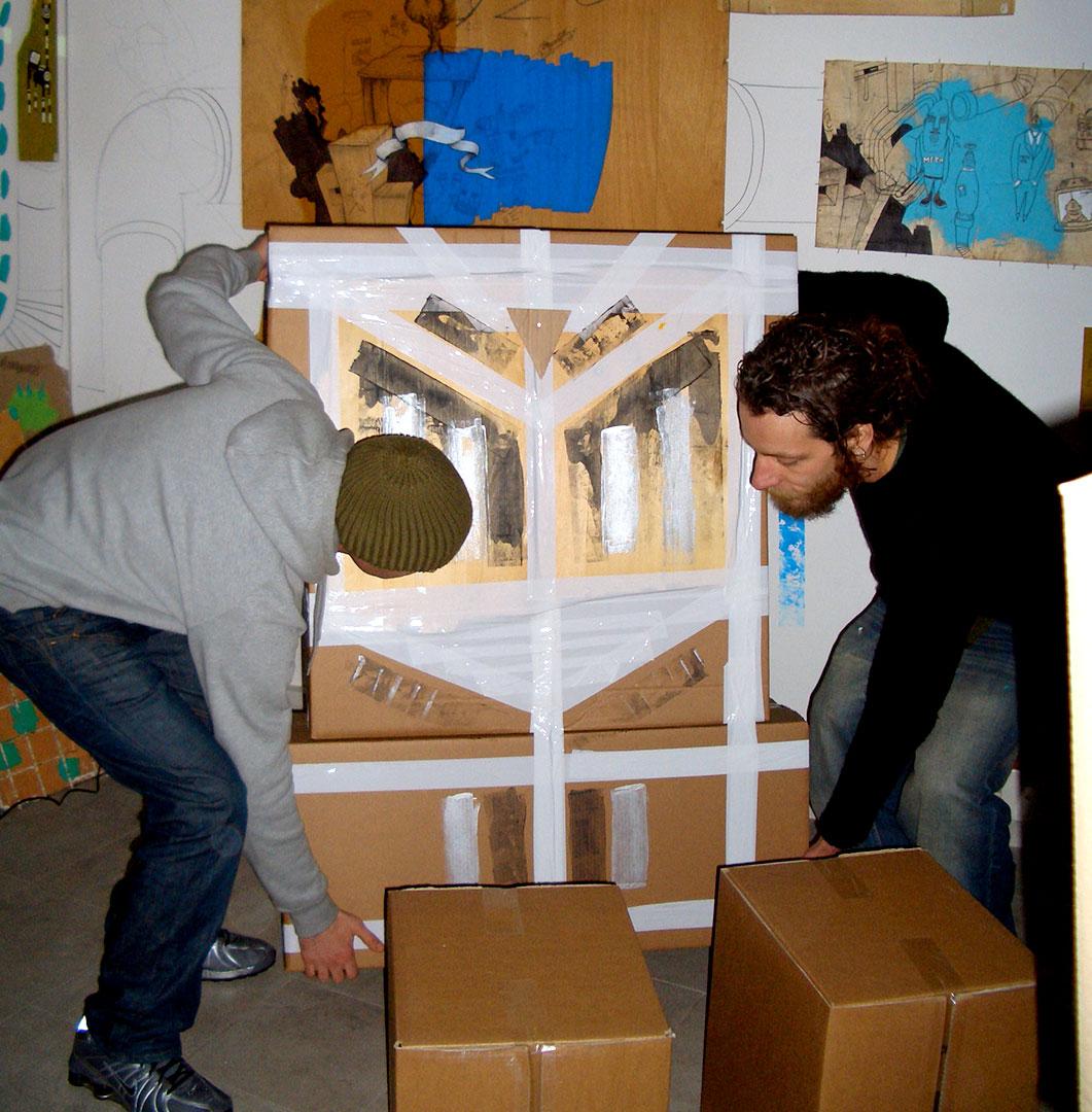 studiofupete-fupete-2006-nasonero-21