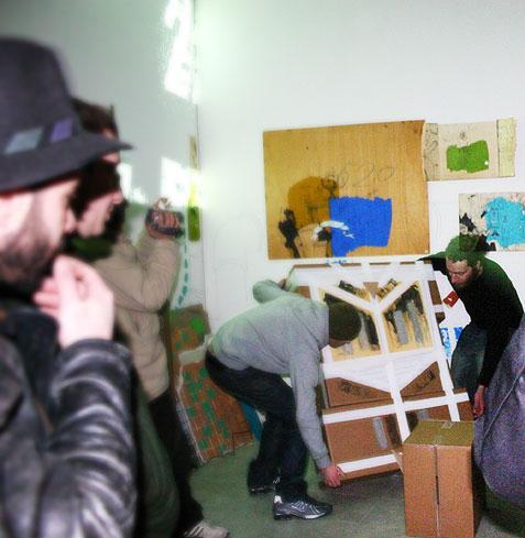 studiofupete-fupete-2006-nasonero-22