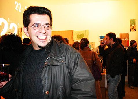 studiofupete-fupete-2006-nasonero-24