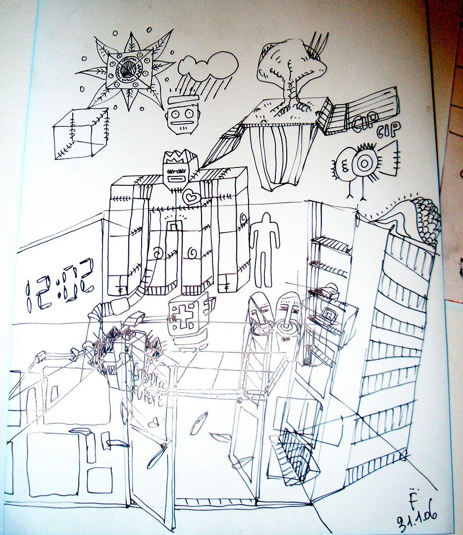 studiofupete-fupete-2006-nasonero-28