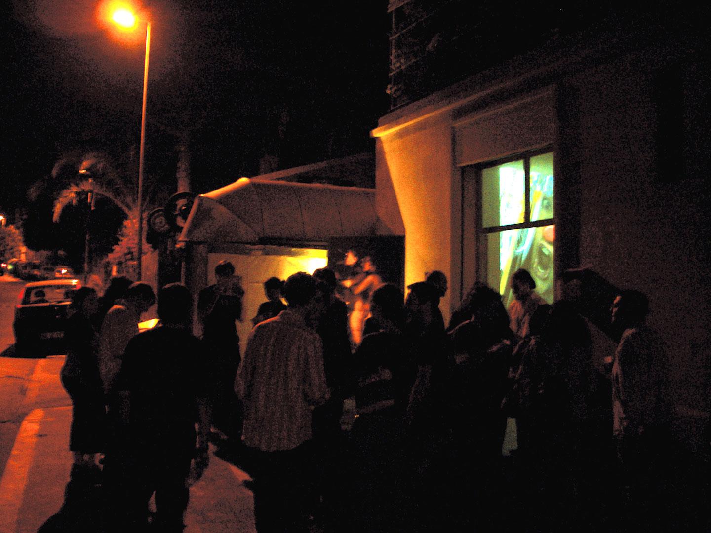 studiofupete-lattanzi-2006-nasonero-01