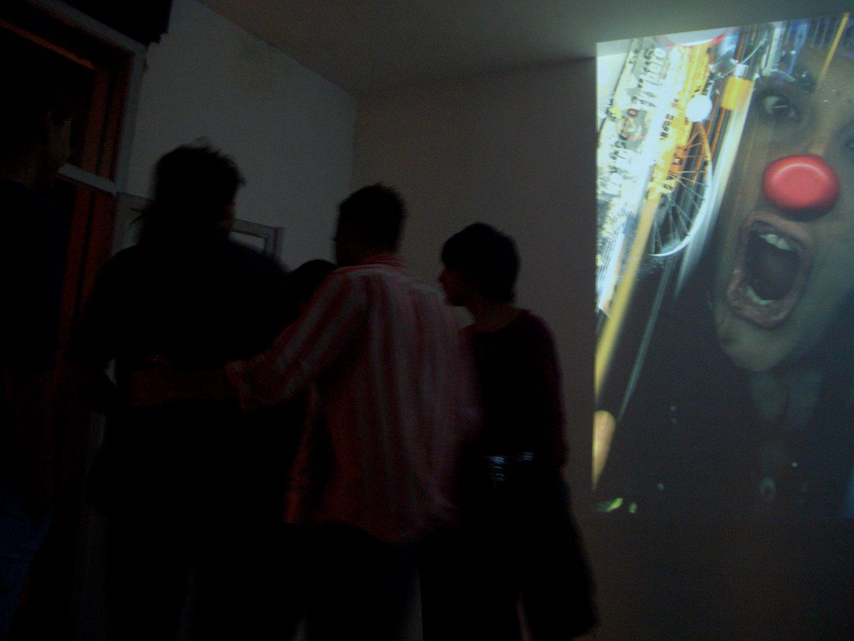 studiofupete-lattanzi-2006-nasonero-04
