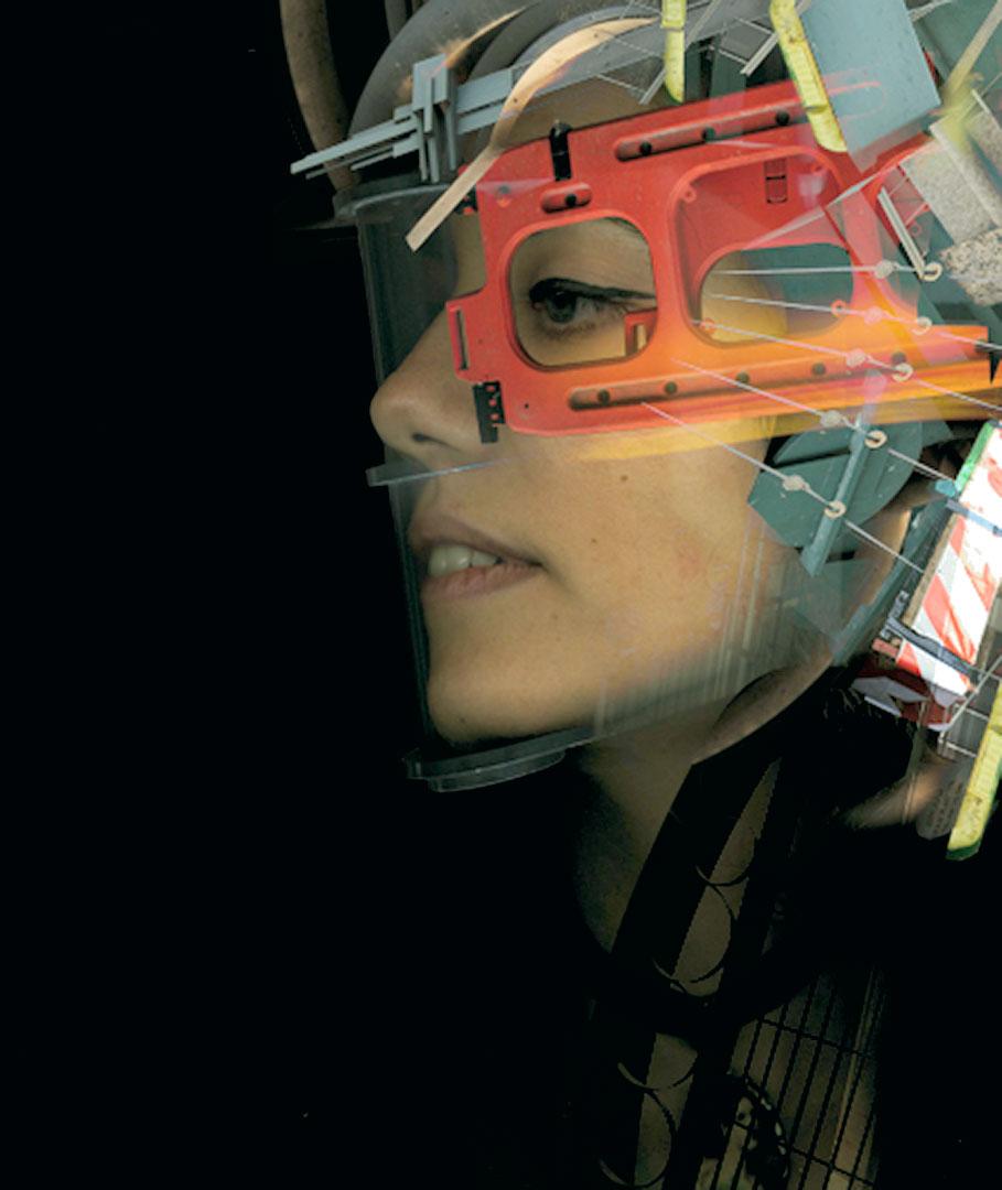 studiofupete-lattanzi-2006-nasonero-06