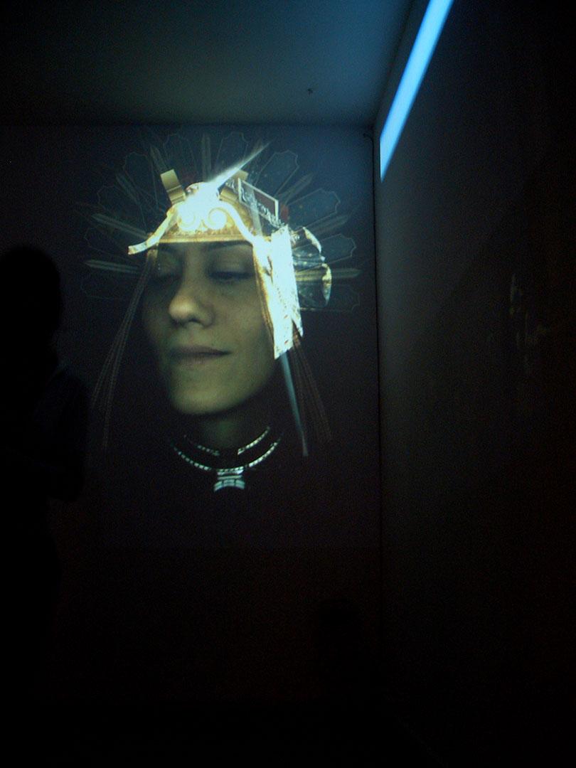 studiofupete-lattanzi-2006-nasonero-07