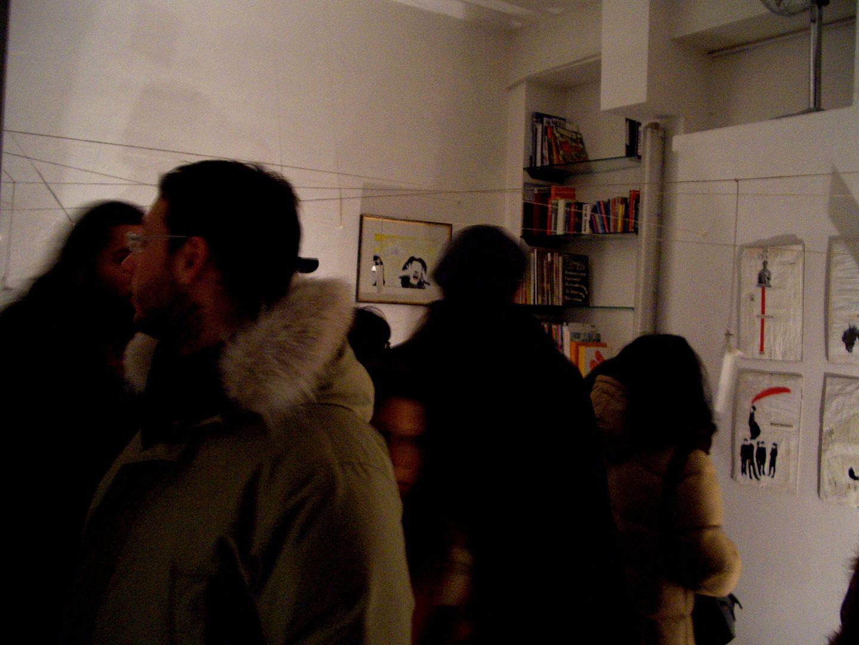 studiofupete-rebotti-01-2006-nasonero