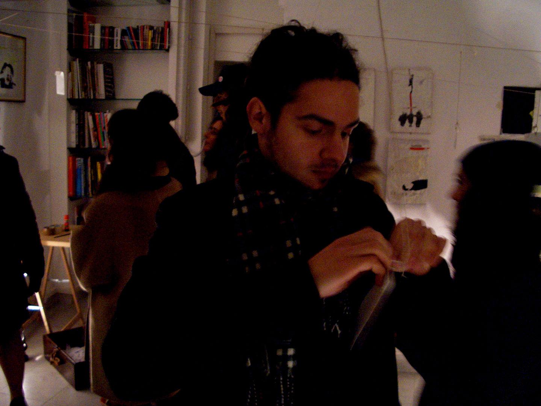 studiofupete-rebotti-02-2006-nasonero