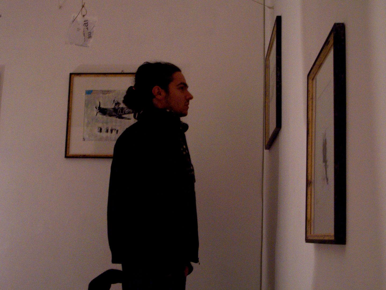 studiofupete-rebotti-03-2006-nasonero