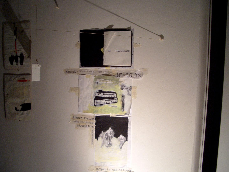 studiofupete-rebotti-04-2006-nasonero