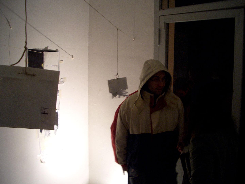 studiofupete-rebotti-06-2006-nasonero