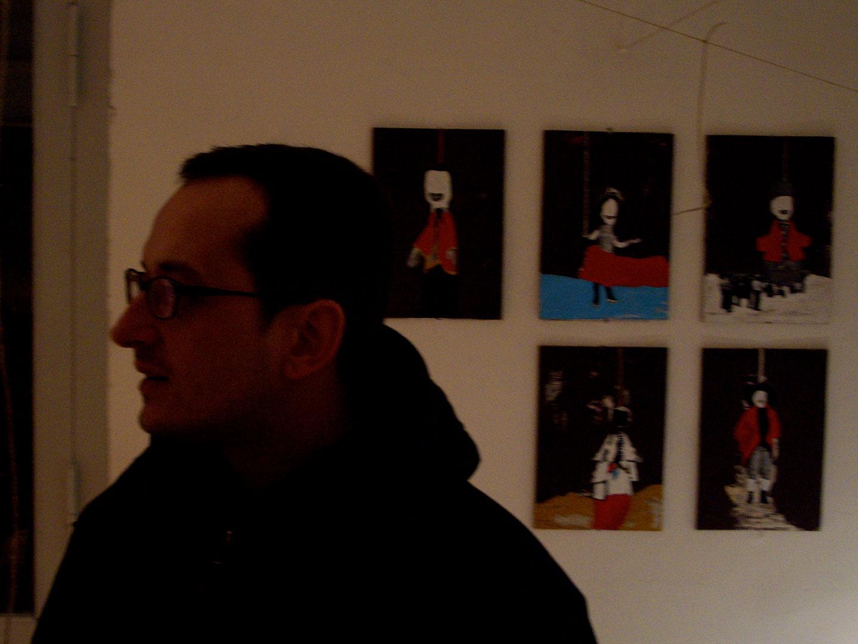 studiofupete-rebotti-08-2006-nasonero
